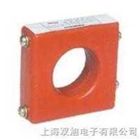 限流电抗器XD1-20