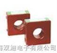 电抗器XD1-16