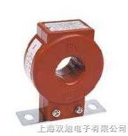 LMK-0.66 400/5-600/5 q40 BH0.66电流互感器 LMK-0.66 400/5-600/5 q40 BH0.66 
