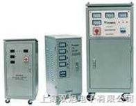 三相稳压器TNS-30KVA