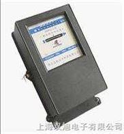 DT862-2 3x(6)A电度表|DT862-2 3x(6)A|