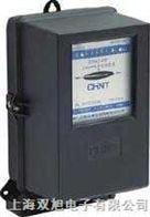 DT862-4 3x1.5(6)A电度表|DT862-4 3x1.5(6)A|