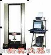 HY-1080金属拉力实验机