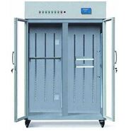不銹鋼層析冷柜