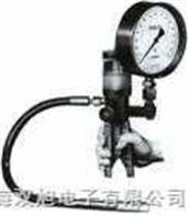 YJY-160便携式压力校验仪|YJY-160|