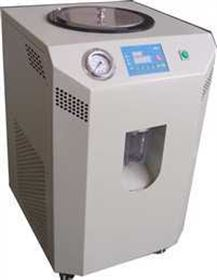 YYAC制冷循环机(冷水机)-多配置高性能的仪器伴侣