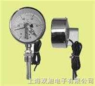 WSSX-486 双金属温度计(电接点)|WSSX-486 |