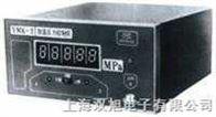 数字压力计YMK-2