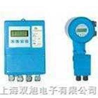 T-900F电磁流量转换器|T-900F|