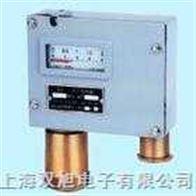 EK-1压力控制器|EK-1|