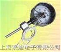 WSSX电接点双金属温度计|WSSX|