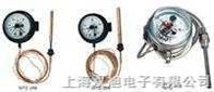 WTZ-288、WTQ-288电接点压力式温度计|WTZ-288、WTQ-288|