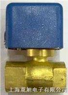 LKB03靶式流量控制器LKB-03