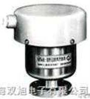密度控制器NMWK-02 SF6