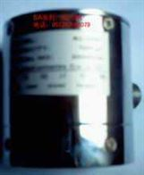 插拔力试验机荷重元传感器