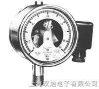 带指示SF6密度控制器MTK-01