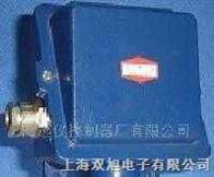 YPK-500压力控制器|YPK-500|
