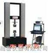 HY-10080钢材料拉力试验机
