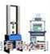 HY-3080铝箔强度测验实验机