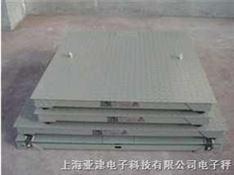 50吨60吨地浅基轴重,上海1T磅秤