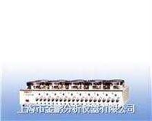 H04-1H04-1恒温磁力搅拌器