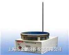 H01-1AH01-1A恒温磁力搅拌器