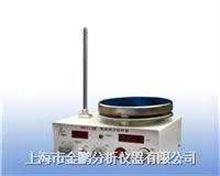 H01-1BH01-1B双显磁力搅拌器