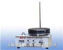 03-203-2恒温磁力搅拌器