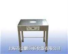 H01-2AH01-2A桌式磁力搅拌器