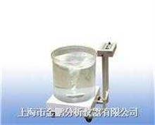 H01-2AH01-2A落地式磁力搅拌器