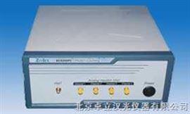 DCS200PC單光子計數器