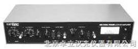Model 410 單相型/Model 420 雙相型模擬雙相型鎖相放大器