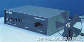 Model-300CD型、Model-C995型、SR540型光學斬波器