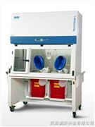 隔离式药品操作安全柜(正压型)