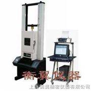 HY-3080铜原料拉压力实验机