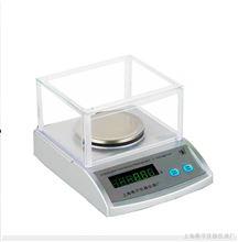 JY6002百分之一電子天平 0.01g/0.1g