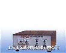 90-1A90-1A磁力搅拌器