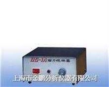 85-1A85-1A磁力搅拌器