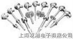 化工热电偶电阻WRER2-13