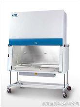 VA2-4A1-EESCO  Viva® 通用型动物操作安全柜