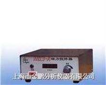 H03-AH03-A磁力搅拌器