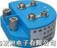 SBWZ-4450温度变送器|SBWZ-4450|