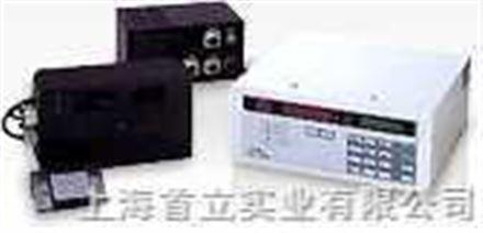 红外线测厚仪RX200