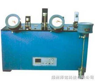 DSL-028B润滑油氧化安定性测定仪