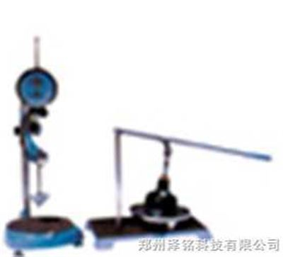 DSL-057针、锥入度测定器