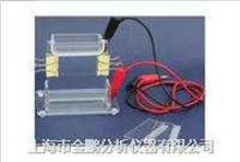 RDY-CZ1RDY-CZ1单板垂直电泳仪