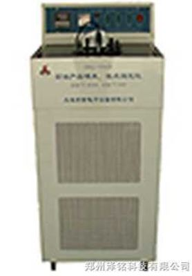 DSL-094B石油产品凝点、倾点测定仪
