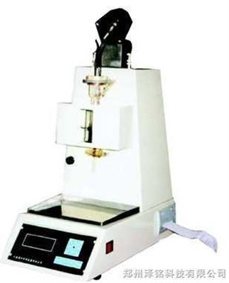 DSL-012CZ自动苯胺点测定仪