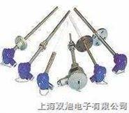 铠装铂电阻WZPK2-305SA