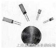 铠装铂电阻WZKP2-536SA